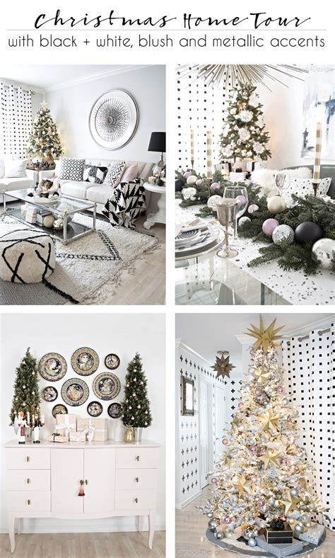 better homes and gardens christmas decorating ideas better homes and gardens holiday decorating ideas