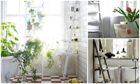 idee bagno fai da te arredare il bagno con il fai da te 5 idee colorate e