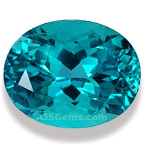 apatite gemstone information at ajs gems