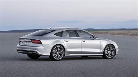 Audi A7 Autoscout24 audi a7 gebraucht kaufen bei autoscout24