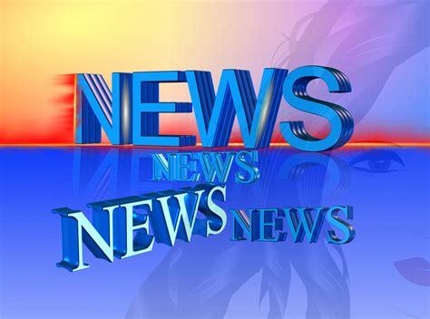 weddings world breaking news africas top news world news world tourist destinations top africa news