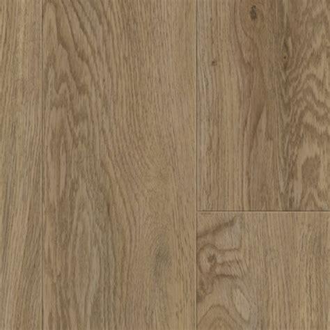 pavimento gerflor lame pvc parquet vinyle clipsable gerflor senso lock 20