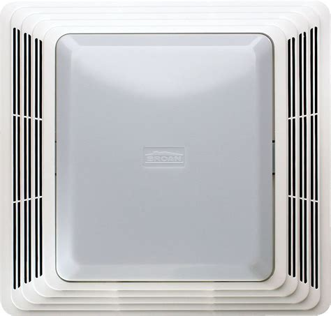 air o fan bathroom exhaust fan broan bath fan warranty bathroom fan grainger kitchen
