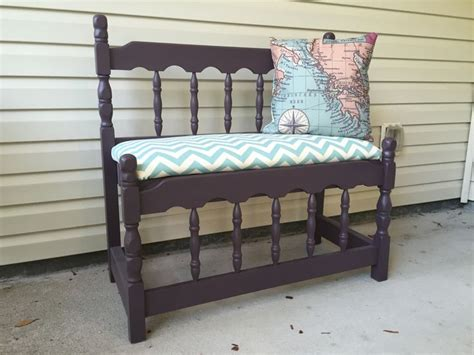 twin bed bench 1000 ideas about bed frame bench on pinterest bed