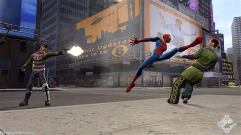 spiderman 3 game free download full version for pc kickass ronan elektron free download spiderman 3 game full version