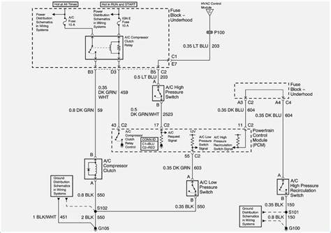 wiring diagram 2004 gmc wiring diagram gmc truck wiring diagrams 1995 gmc wiring 2003 gmc ac wiring diagram fasett info