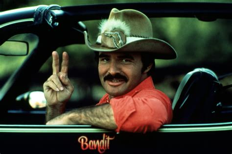 smokey and the bandit smokey and the bandit hd wallpaper and background 2355x1573 id 505626
