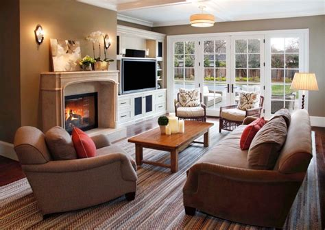 magnolia living room designs atherton california luxury home by markay johnson construction traditional living room