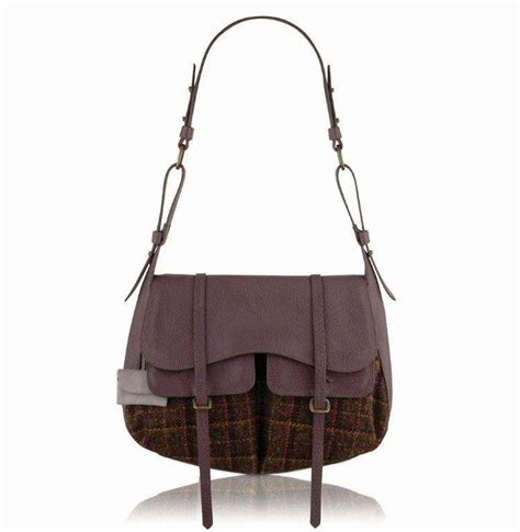 Haute Or Not Candela Nyc Handbag by Haute Handbags It S All In The Radley For Fall 2010