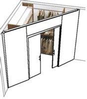 grandezza cabina armadio motartis la cabina armadio