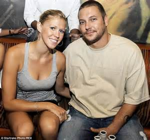 Kevin Federline States That He Never Called An Emergency Hearing by Kevin Federline S Shows Baby