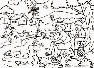 kumpulan gambar hitam putih bw untuk diwarnai freewaremini coloring