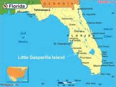 gasparilla florida map gasparilla island florida on islands florida