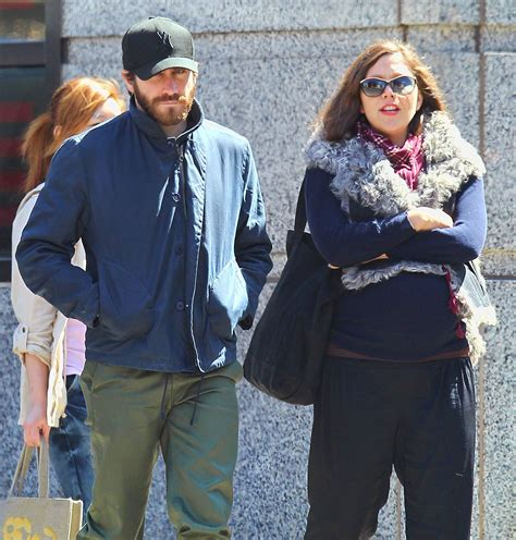 Name That Bag Maggie Gyllenhaal by Maggie Gyllenhaal Sarsgaard Welcome A Baby