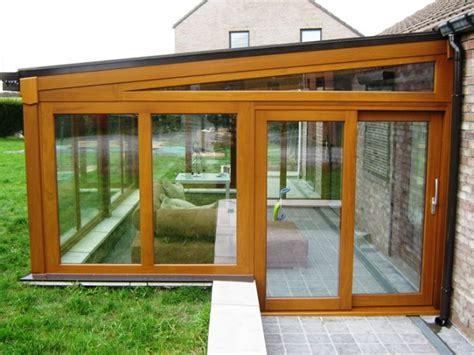 prix veranda 40m2 v 233 randa bois prix ma v 233 randa
