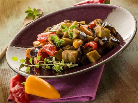 alimenti alto contenuto proteico cicciottelli it secondi piatti vegetali ecco quelli ad