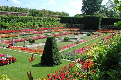 garden history matters the tudor garden
