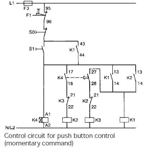 mitsubishi plc wiring diagram fuse box and wiring diagram