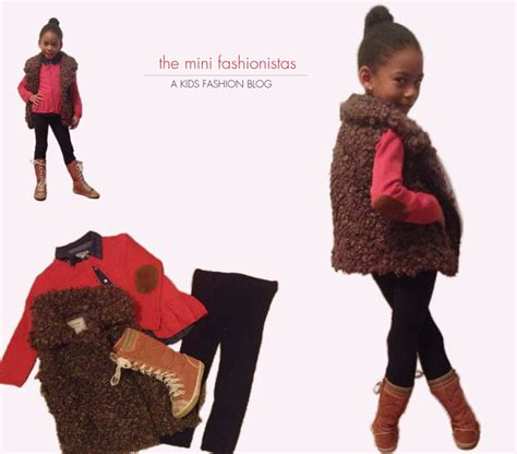Tas Selempang Fashion Trendy High Quality S189 Pink styling with layers the mini fashionista