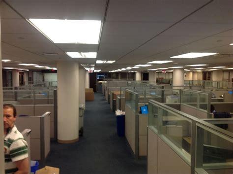 Stanley Offices by Office Floor Stanley Office Photo Glassdoor
