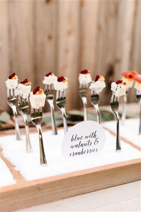 Wedding Cake Display Ideas by 12 Inspirational Wedding Cake Display Ideas Wedding