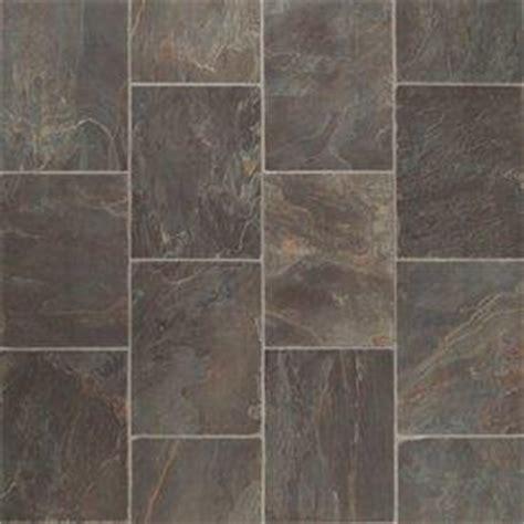 Fiber Floor by Tarkett Lifetime Fiber Collection