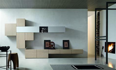immagini mobili soggiorno moderni immagini di soggiorni moderni il meglio design degli