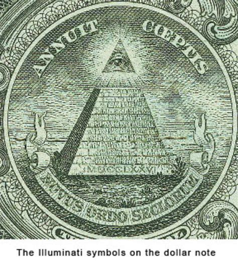 illuminati of conspiracy the illuminati image gallery your meme