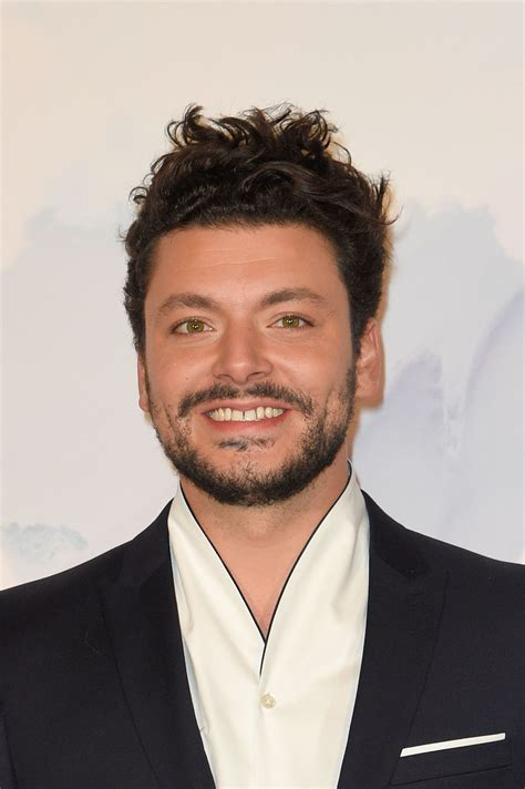 kev adams kev adams la question des journalistes qu il ne supporte