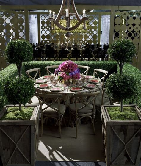backyard dining area ideas 30 delightful outdoor dining area design ideas