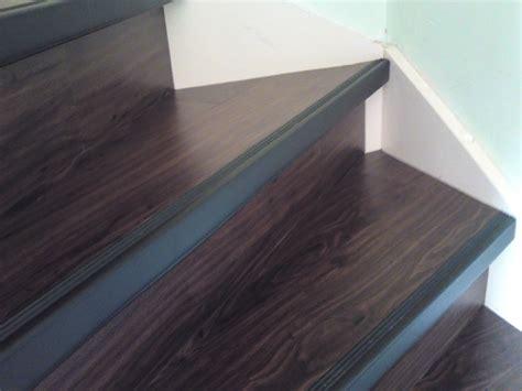 zelf trap bekleden met marmoleum trap bekleden met marmoleum mdf lakken hoogglans