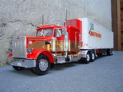 kenworth truck builder model truck builder com