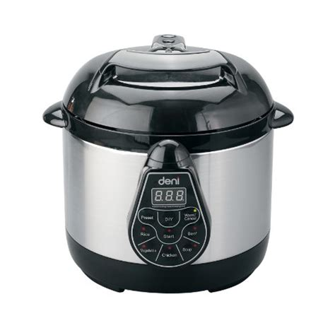 Rice Cooker Batik compare price 2 qt electric pressure cooker on statementsltd