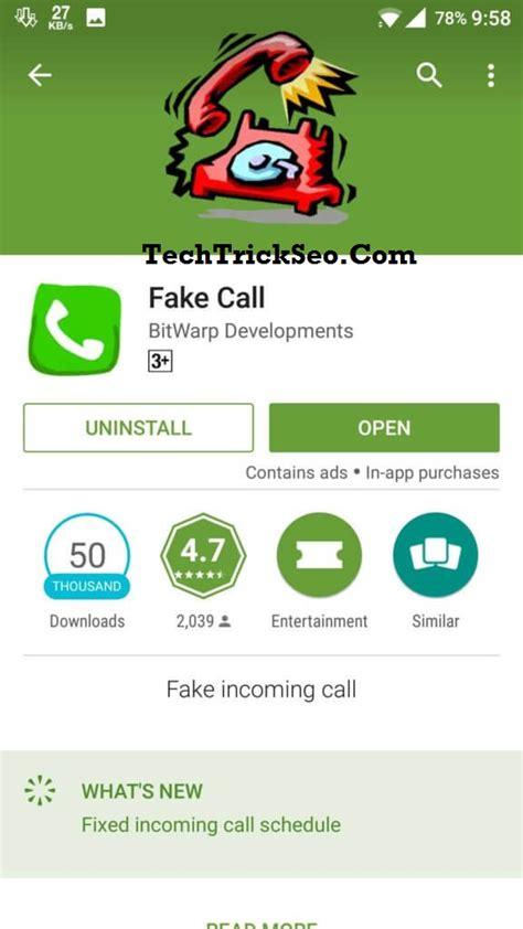 eviloperator apk caller id cracked apk