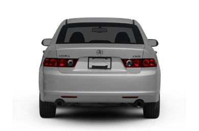hayes car manuals 2007 acura tsx security system 2007 acura tsx styles features highlights