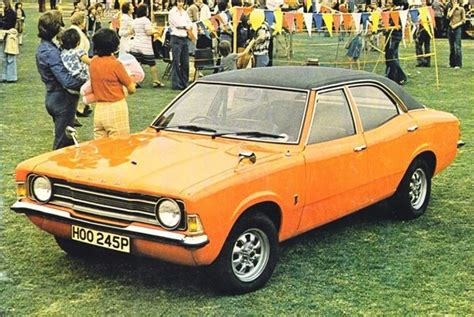 Best 1970s Cars by Top 10 1970s Company Cars Honest