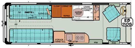 sprinter van conversion floor plans sportsmobile custom cer vans sprinter standard