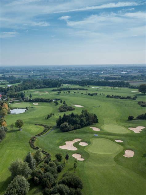 golf hof hausen projekte