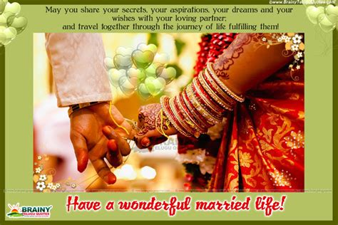 Simple Wedding Anniversary Quotes For by Marriage Wishes Quotes In Language With Hd