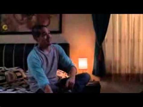 film romantis galau indonesia 3 play boy galau bioskop indonesia 2013 full movie youtube