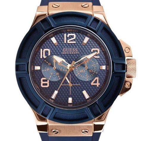 guess watches prices