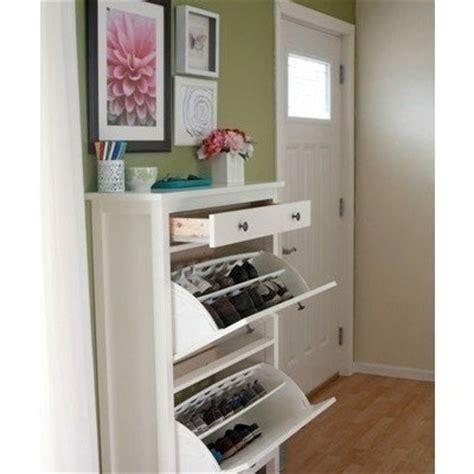 shoe storage by front door help getting organized get organized with organizational