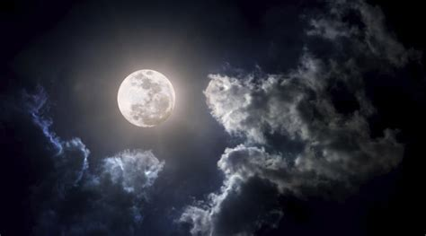 luna llena 2016 related keywords suggestions for luna llena