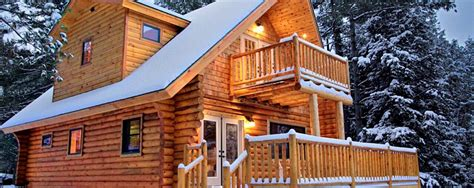 Log Cabins To Rent In Northumberland by 76 Where To Rent Log Cabins In Northumberland For 3 Days Bamburgh Luxury Log Cabin 4 Jaw