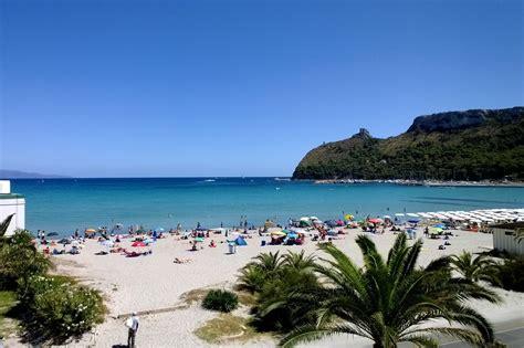 di sardegna cagliari hotel cagliari poetto la spiaggia e la citt 224 hotel nautilus