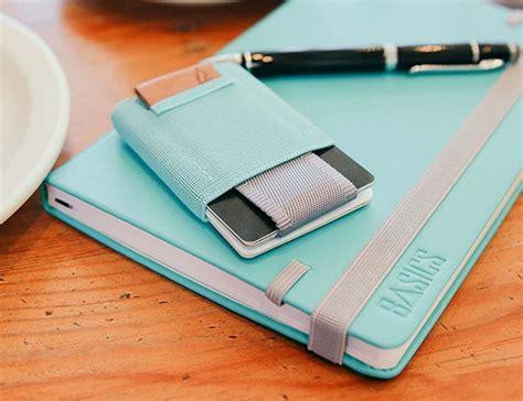 Basic Wallet basics wallet 187 gadget flow