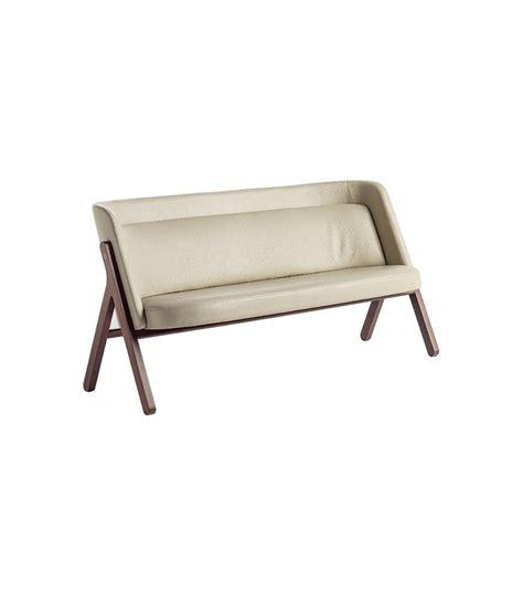 frau sofa poltrona frau sofas fesal poltrona frau polo 3 seater sofa