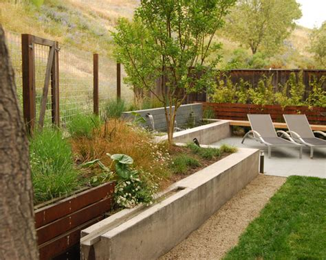 modern retaining wall ideas 90 retaining wall design ideas for creative landscaping