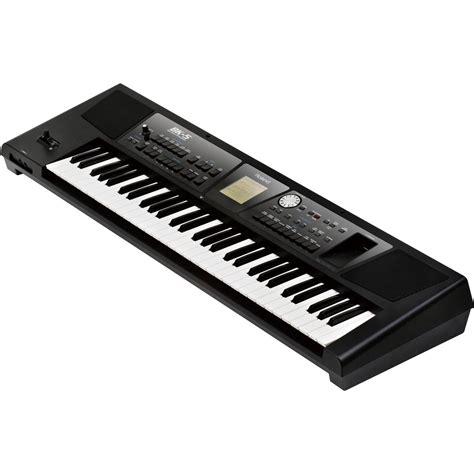 teclado arranjador roland bk   em mercado livre
