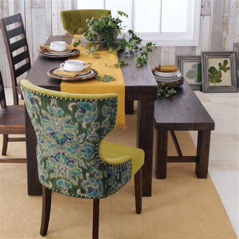 world market tables and chairs francine dining table world market 25 through 11 27